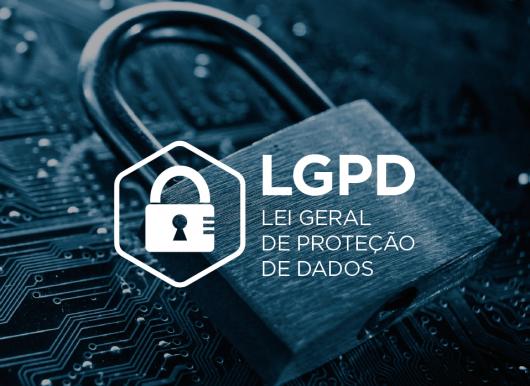 Por dentro da LGPD – Lei Geral de Proteção de Dados