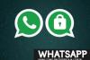 Veja quais são os golpes mais comuns no WhatsApp e como se proteger