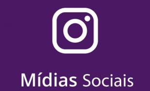 Mídias Sociais Versão 3